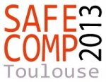 32nd International Conference on Computer Safety, Reliability and Security
