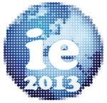 The 12th International Conference on Informatics in Economy (IE 2013)