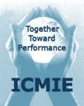 ICMIE 2013 - International Conference of Management and Industrial Engineering