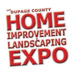The DuPage County Home Improvement  Landscaping Expo