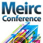 The Meirc Conference 2013 - Dubai, Performance Measurement and Management
