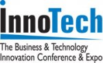 InnoTech Dallas