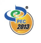 The 13th China Plastics ExhibitionConference (China PEC'2013)