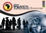 African Women in Leadership Conference 2013