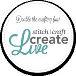 Stitch Craft Create LIVE