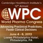12th Annual World Pharma Congress