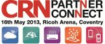 CRN Partner Connect