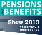 The Pensions and Benefits Show