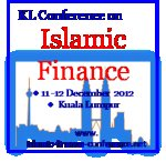 KL CONFERENCE ON ISLAMIC FINANCE 2013
