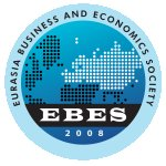 11th EBES Conference - Ekaterinburg