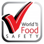 World of Food Safety