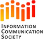 2nd International Academic Conference Information, Communication, Society 2013 (ICS-2013)!