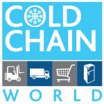 Cold Chain World Conference