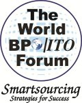 The World BPO Forum 2013