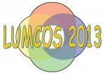 Luminescent processes in condensed state of matter LUMCOS-2013