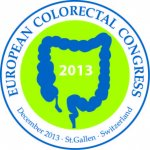 7th EUROPEAN COLORECTAL SURGERY