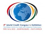 World Credit and Collections Congress