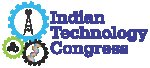 The Indian Technology Congress 2013