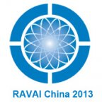 AVAI China 2013 (August 19-21)
