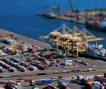 Black Sea Freight Market and Ports Conference
