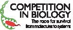 15th EMBL PhD Symposium - Competition in Biology - The Race for Survival from Molecules to Systems