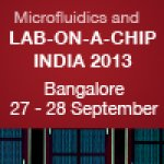 Microfluidics  Lab on a Chip India