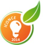 2014 1st International Conference on Non Conventional Energy