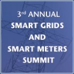 3rd Annual Smart Grids And Smart Meters Summit