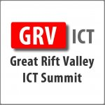 Great Rift Valley Information and Communication Technology Summit (GRV-ICT) 2013