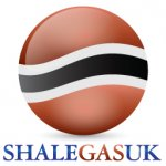 UK Shale 2013 Making It Happen