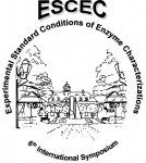 6th Beilstein Symposium on Experimental Standard Conditions of Enzyme Characterizations