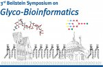 3rd Beilstein Symposium on Glyco-Bioinformatics