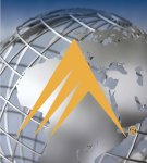 Crowe Horwath International Tax  Asset Planning Conference