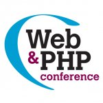 Web  PHP Conference