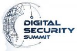 Digital Security Summit 2013