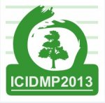 2013 the 2nd International Conference on Industrial Design and Mechanics Power (ICIDMP2013)