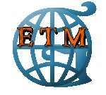 Global Conference on Engineering and Technology Management (GCETM) - 2014