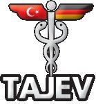 X. Turkish German Gynecology Congress