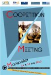 Coopetition Meeting