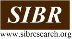 SIBR 2014 Kuala Lumpur Conference on Interdisciplinary Business  Economics Research