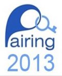 The 6th International Conference on Pairing-based Cryptography (Pairing 2013)
