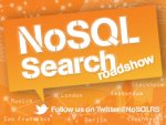 NoSQL Search Roadshow in Zurich 2013