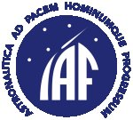International Astronautical Congress