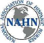 38th NAHN Annual Conference