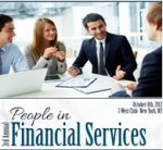 2013 People in Financial Services