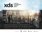 External Development Summit (XDS) 2013