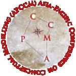 Tenth Asia-Pacific Conference on Conceptual Modelling (APCCM 2014)