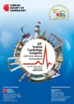 29th Turkish Cardiology Congress with International Participation