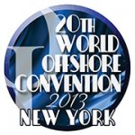The 20th World Offshore Convention 2013