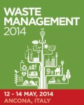 Waste Management 2014